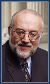 Gary A. Carnal
