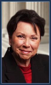 Elizabeth G. Mansfield